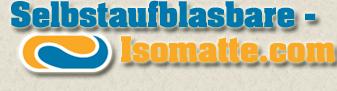 selbstaufblasbare-isomatte