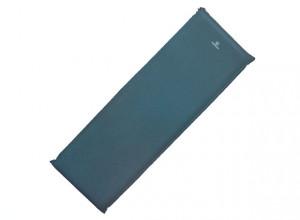 Camp Bed 1 – selbstaufblasende Isomatte für viel Komfort
