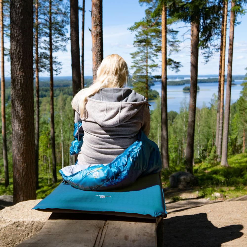 Isomatte Camping